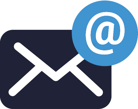 email insurance company customer support