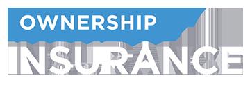 ownership insurance logo dark mode texas insurance company