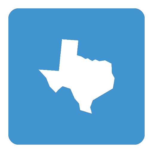 texas insurance questions answered for texans