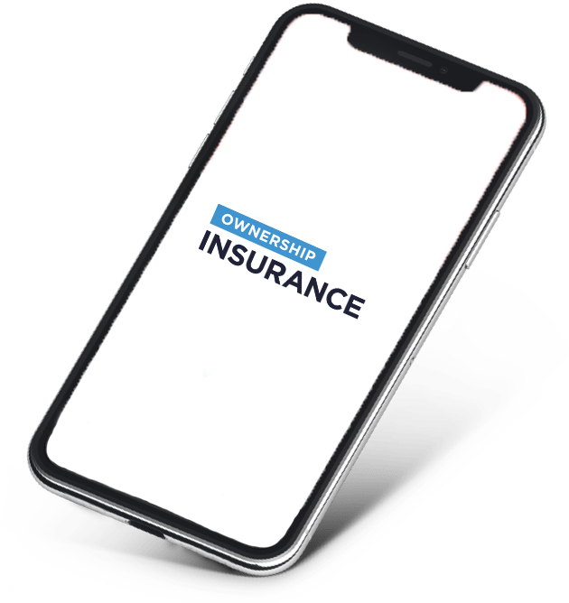 file a claim with your mobile phone texas insurance company