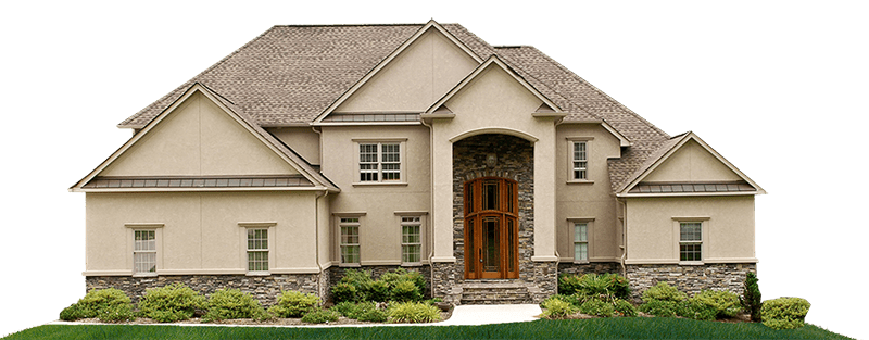 rental property in texas